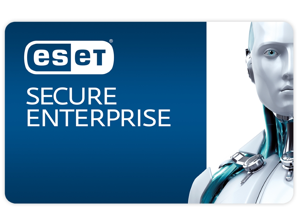 eset-secure-enterprise.jpg