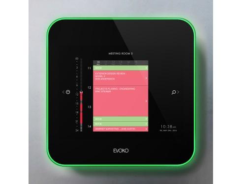 evoko-liso-4.jpg