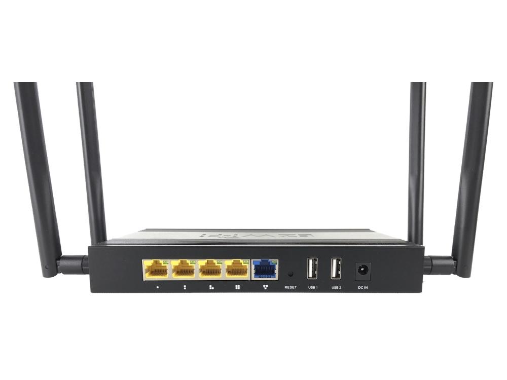 ezwifi-ez-hotspot-extender-v5-dual-band-11ac-wifi-hotspot-extender-back-2.jpg