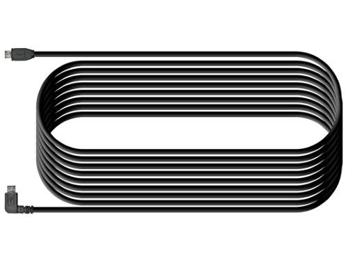 f770-usb-cable.jpg