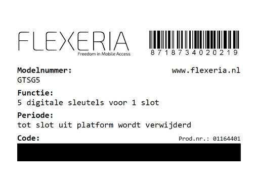 flexeria-gtsg5.jpg