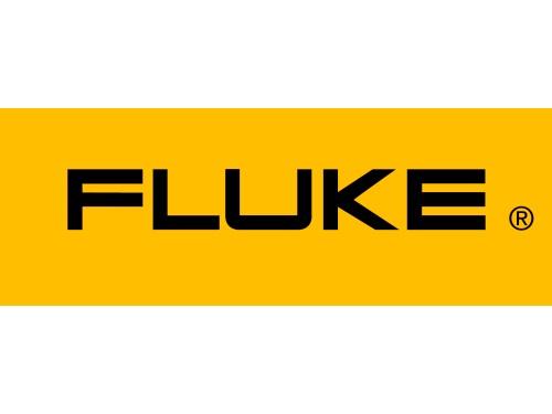 fluke_logo_geel_500x375.jpg