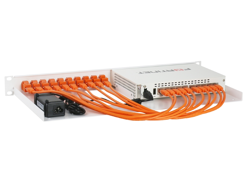 fortinet-fortirack-rm-fr-t3-2.jpg