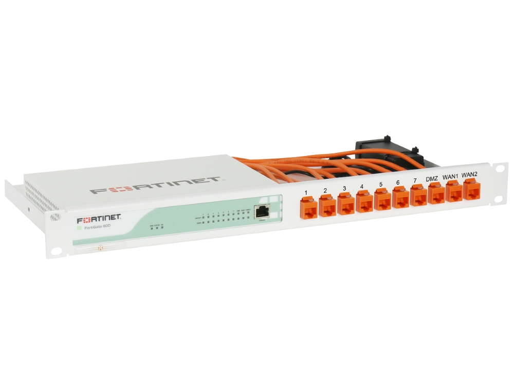 fortinet-fortirack-rm-fr-t3.jpg