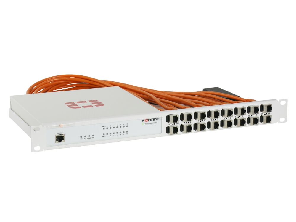 fortinet-fortirack-rm-fr-t7i.jpg