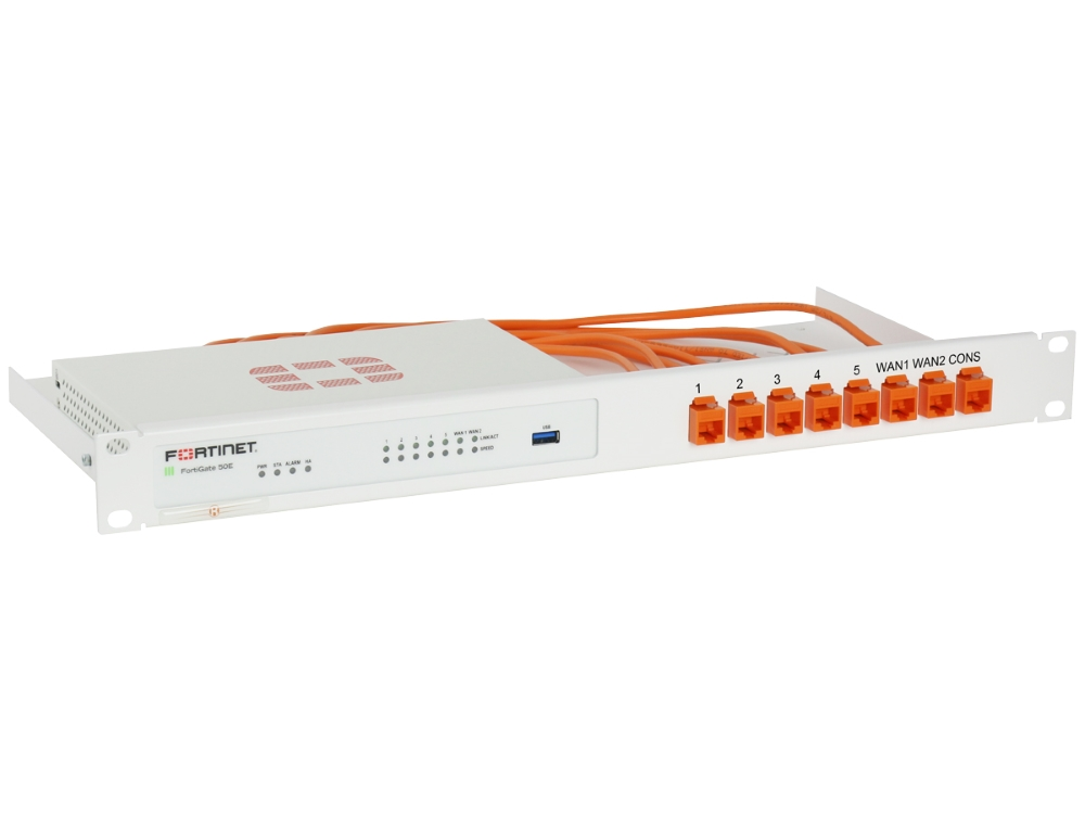 fortinet-fortirack-rm-fr-t9.jpg