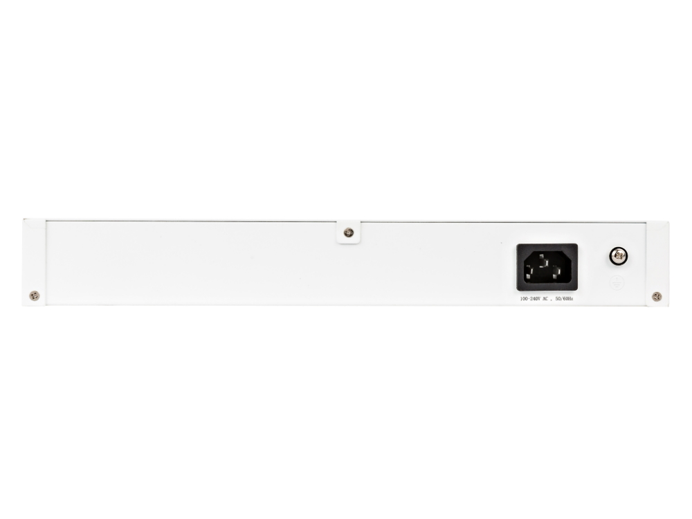 fortinet-fortiswitch-fs-108e-3.jpg