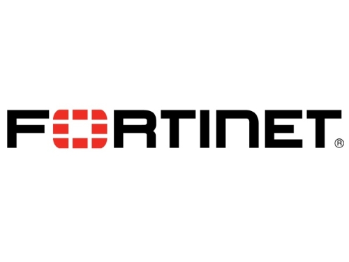 fortinet-logo-500x375.jpg