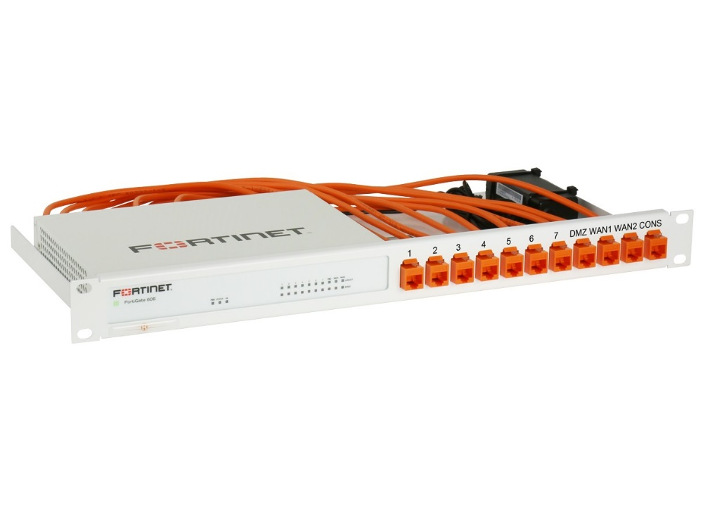 fortinet_fortirack_rm-fr-t10_1.jpg