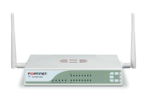 fortiwifi-90d.jpg