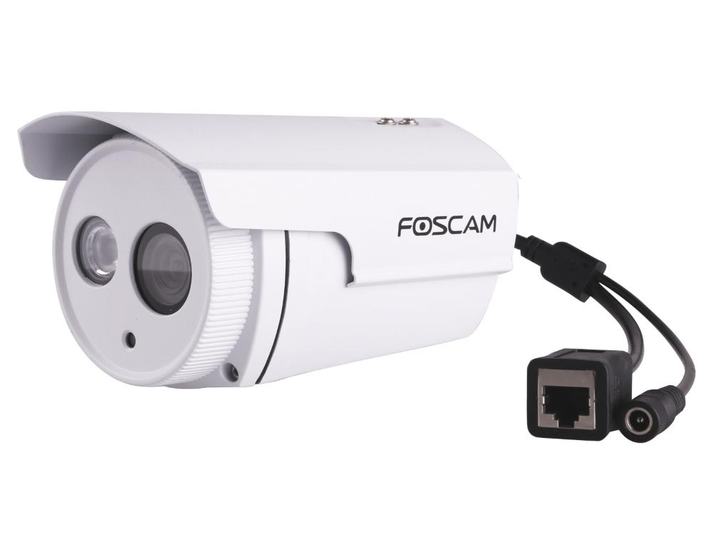 foscam-fi9803ep-1.jpg