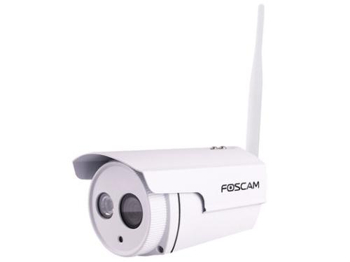 foscam-fi9803p.jpg