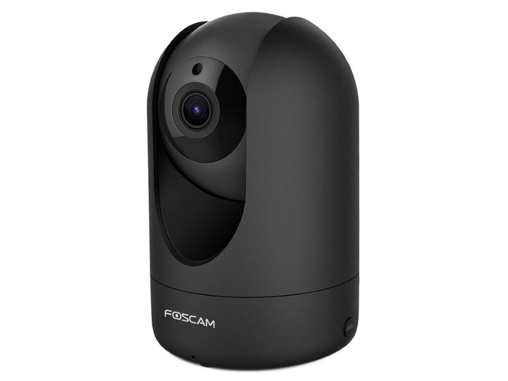 foscam-r2m-b-indoor-ip-camera-3.jpg