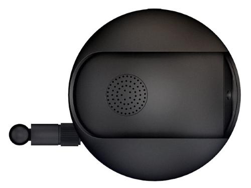 foscam-r2m-b-indoor-ip-camera-6.jpg