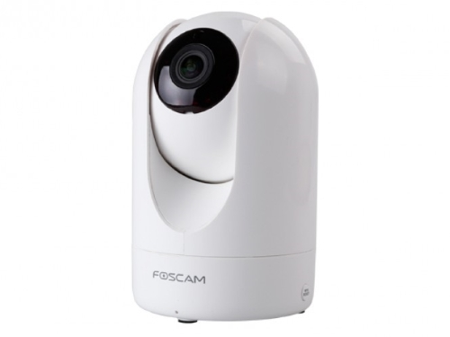 foscam-r4-2.jpg