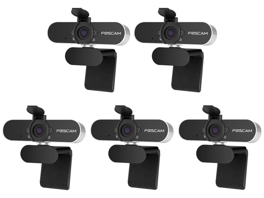 foscam-w21-5-pack-webcams-met-microfoon-1.jpg