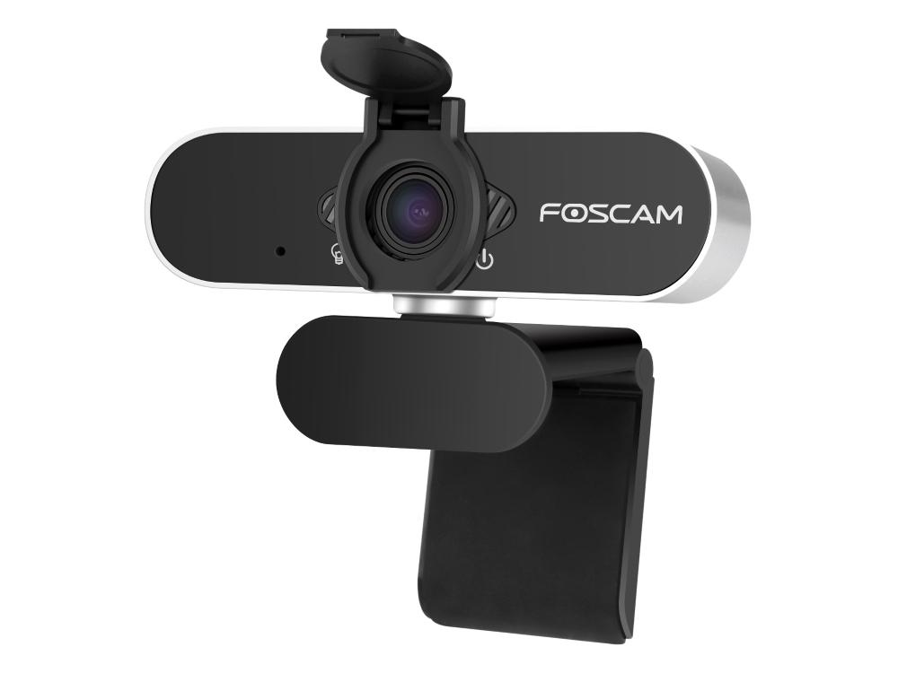 foscam-w21-webcam-met-microfoon-1.jpg