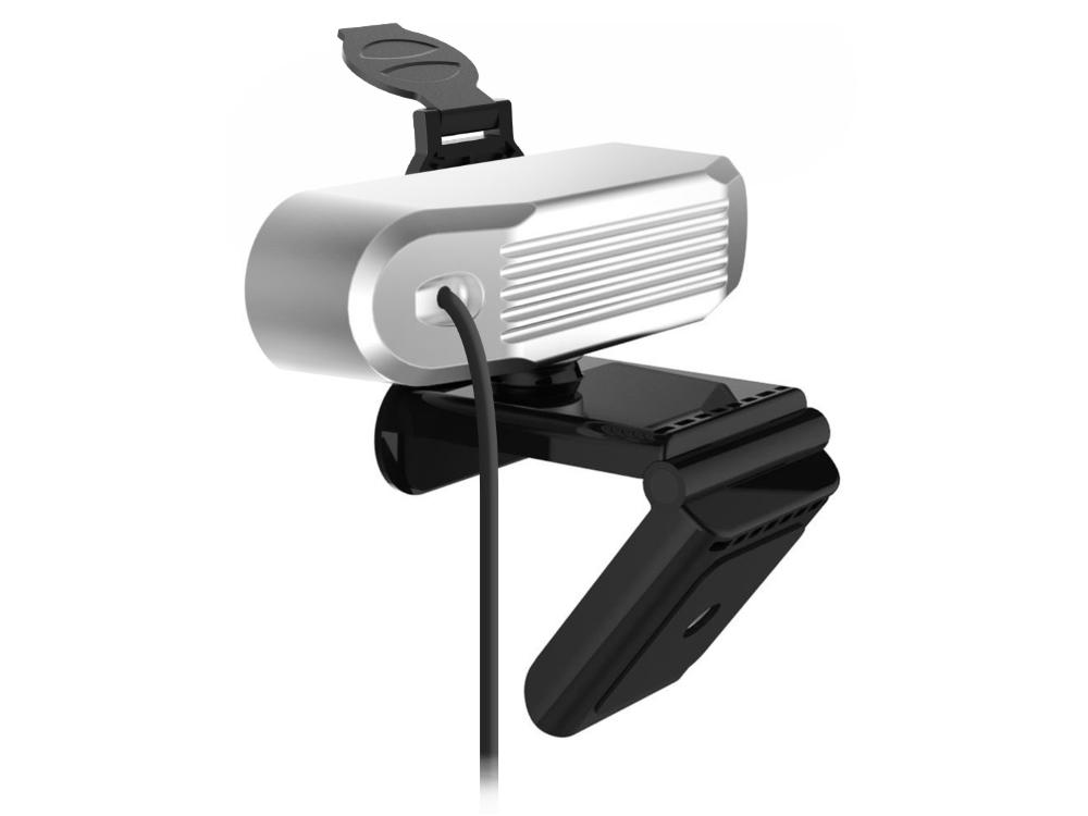 foscam-w21-webcam-met-microfoon-3.jpg