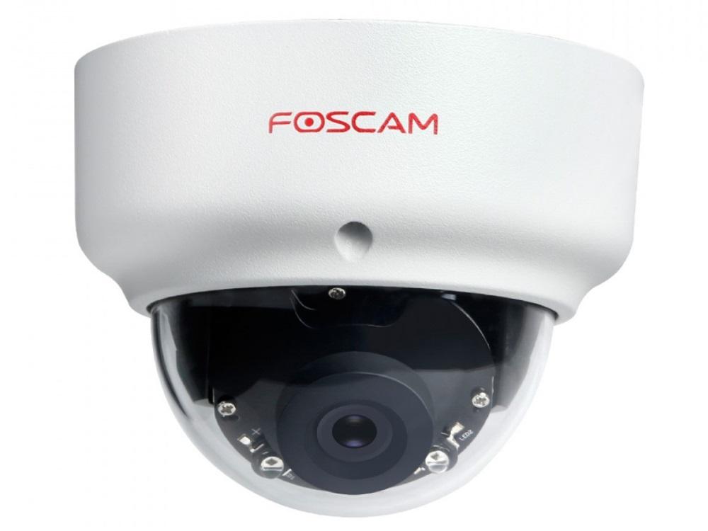 foscam_fi9961ep_poe_2mp_ip_dome_camera_4.jpg