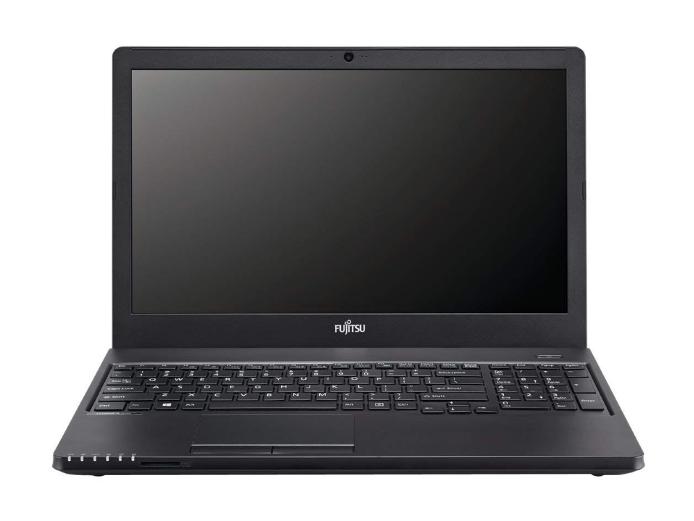fujitsu_lifebook_a357_notebook_laptop_1.jpg