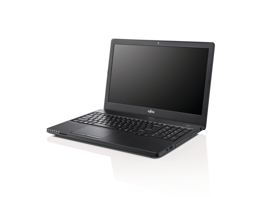 fujitsu_lifebook_a357_notebook_laptop_2.jpg