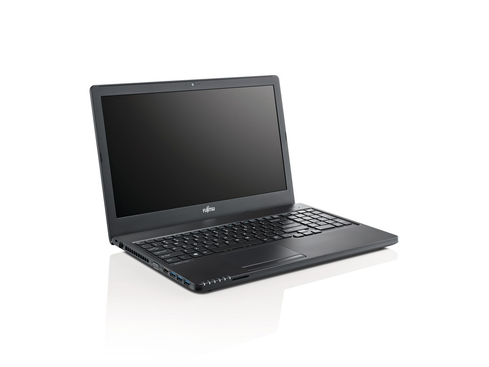fujitsu_lifebook_a357_notebook_laptop_3.jpg