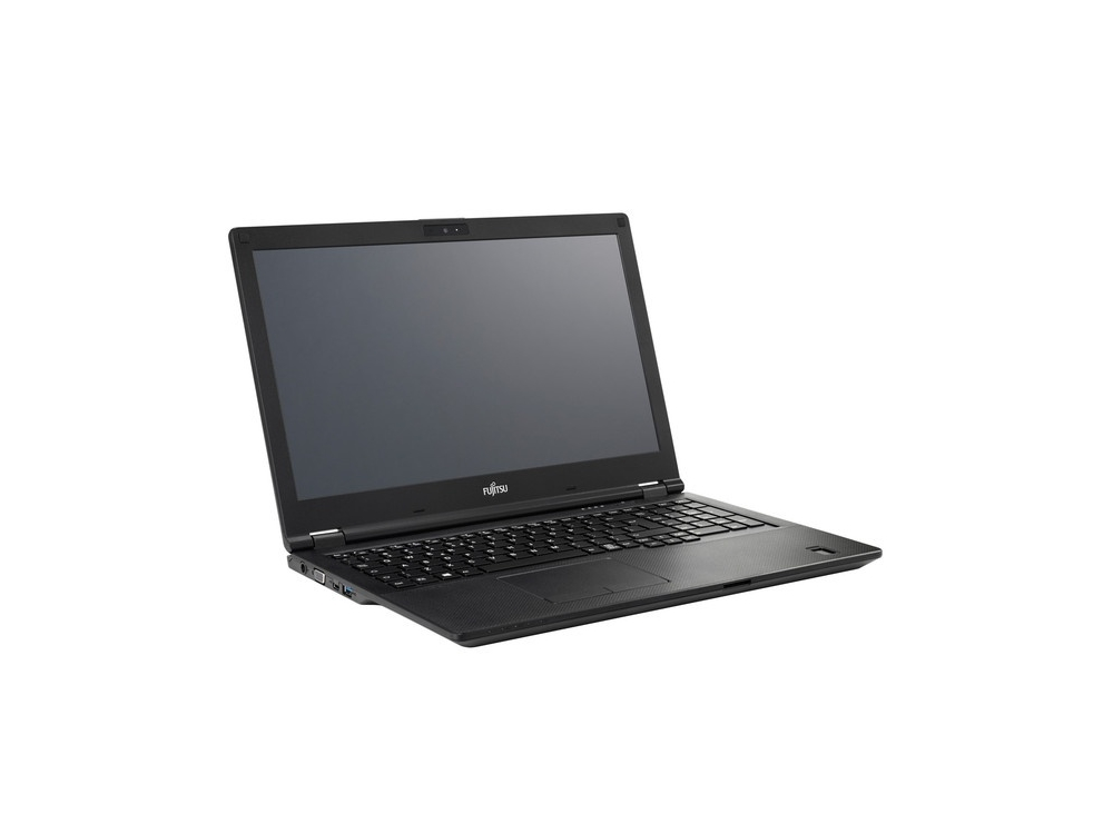 fujitsu_lifebook_e458_notebook_laptop_3.jpg