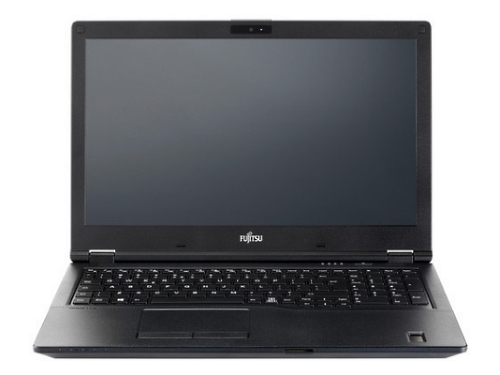 fujitsu_lifebook_e558_notebook_laptop_1.jpg