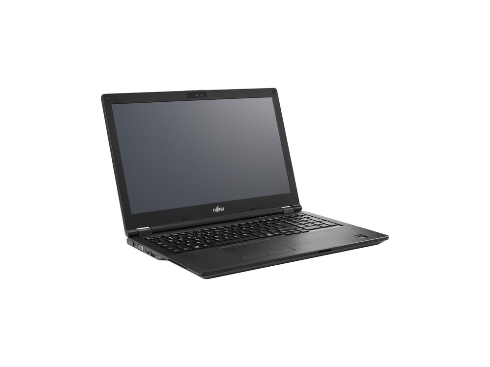 fujitsu_lifebook_e558_notebook_laptop_3.jpg