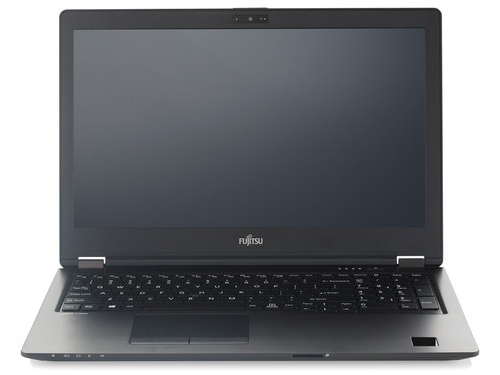 fujitsu_lifebook_u758_notebook_laptop_1.jpg