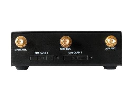 geneko-gwr-hs-router-3.JPG