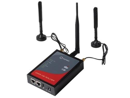 geneko-gwr-hs-router.JPG
