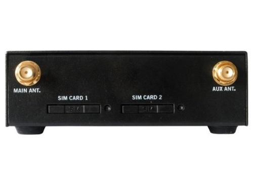 geneko-gwr-router-3.JPG