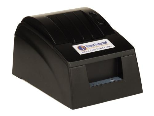 gi_accesscodetickerprinter.jpg