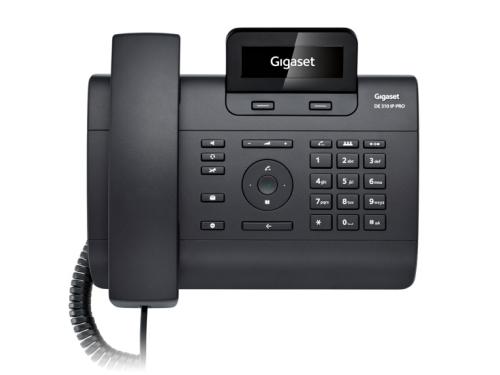 gigaset-de310-ip-pro-voip-telefoon-foto-2.jpg