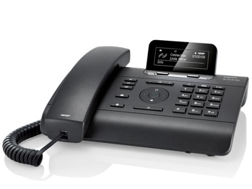 gigaset-de310-ip-pro-voip-telefoon.jpg