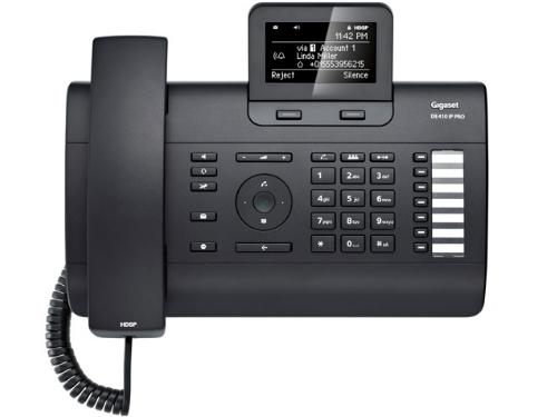 gigaset-de410-ip-pro-voip-telefoon-foto-2.jpg