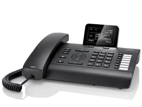 gigaset-de410-ip-pro-voip-telefoon.jpg
