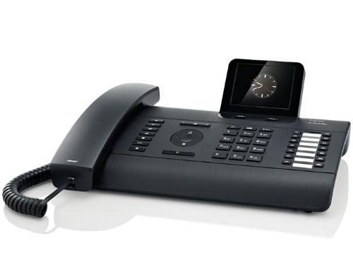 gigaset-de700-ip-pro-voip-telefoon.jpg