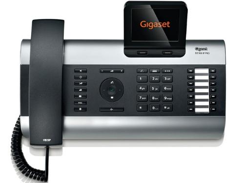 gigaset-de900-ip-pro-voip-telefoon-foto-2.jpg