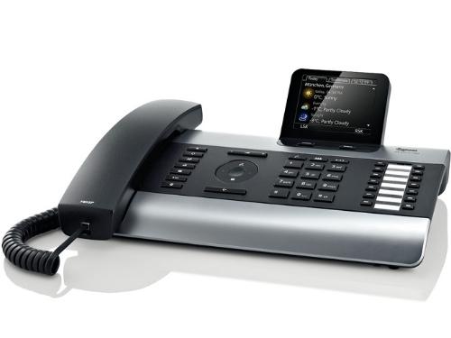 gigaset-de900-ip-pro-voip-telefoon.jpg