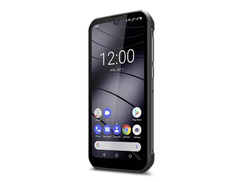 gigaset-gx290-rugged-smartphone-1.jpg