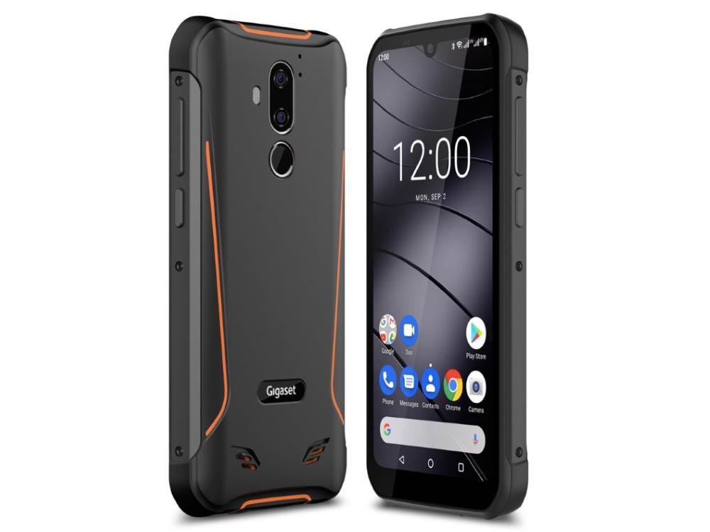 gigaset-gx290-rugged-smartphone-10.jpg