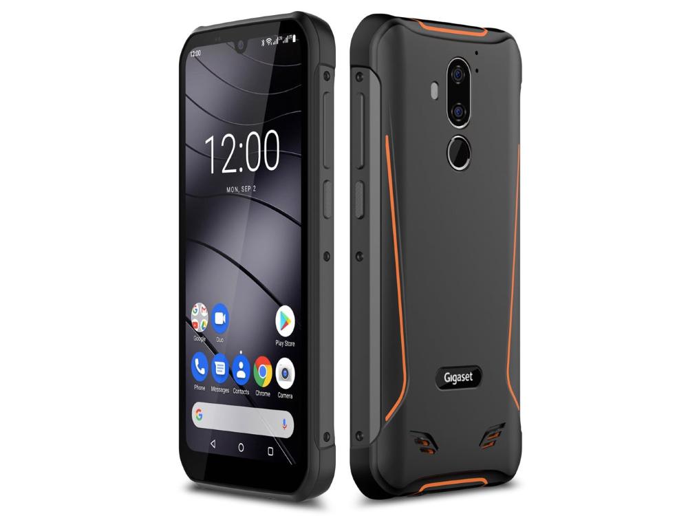 gigaset-gx290-rugged-smartphone-11.jpg