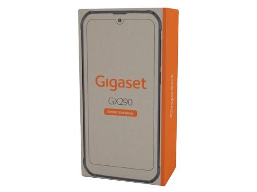 gigaset-gx290-rugged-smartphone-12.jpg