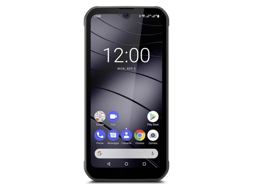gigaset-gx290-rugged-smartphone-2.jpg