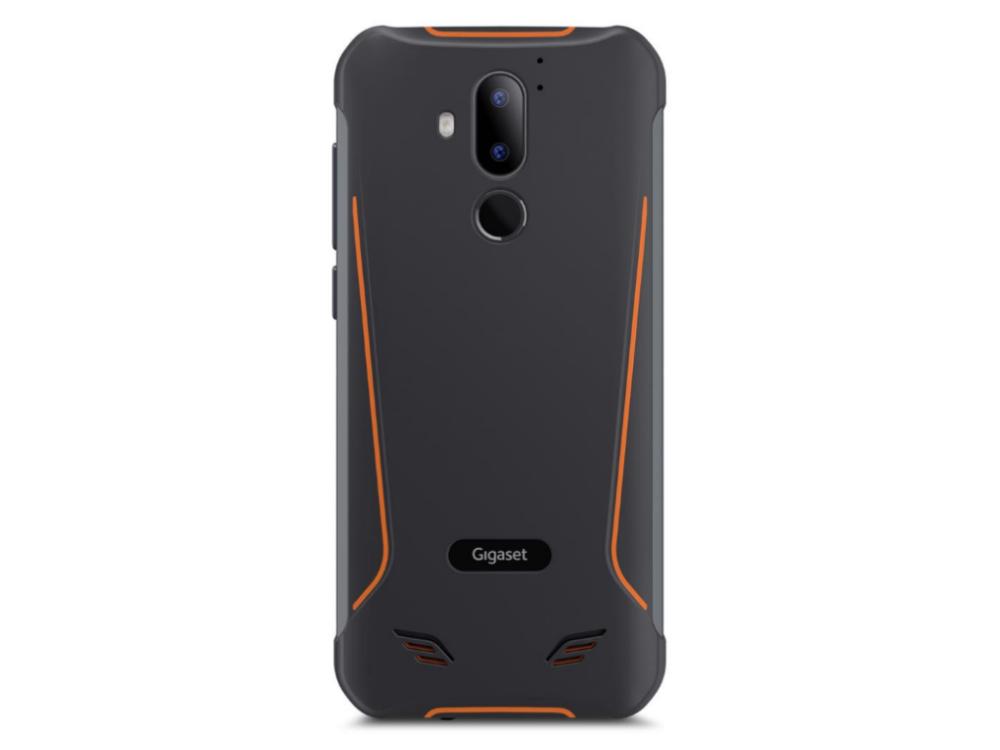 gigaset-gx290-rugged-smartphone-3.jpg