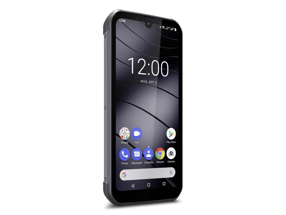 gigaset-gx290-rugged-smartphone-4.jpg