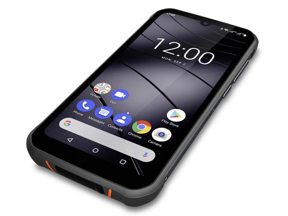 gigaset-gx290-rugged-smartphone-5.jpg