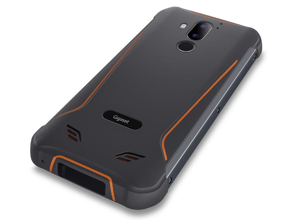gigaset-gx290-rugged-smartphone-6.jpg